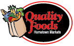 Quality Foods Wisconsin Rapids
