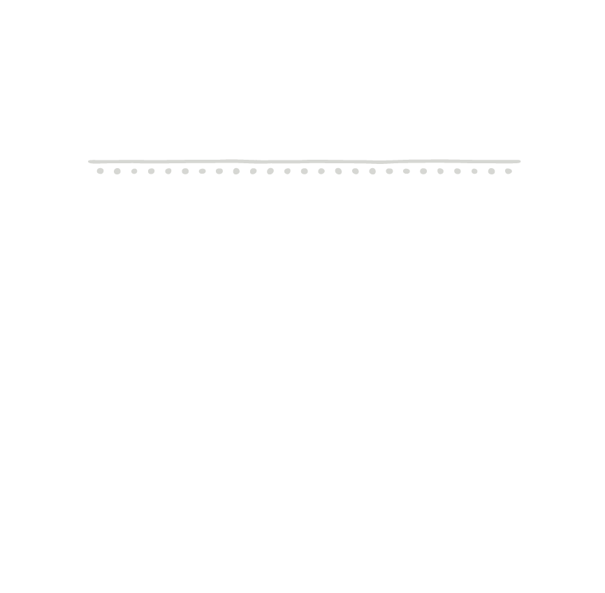 shopping list button