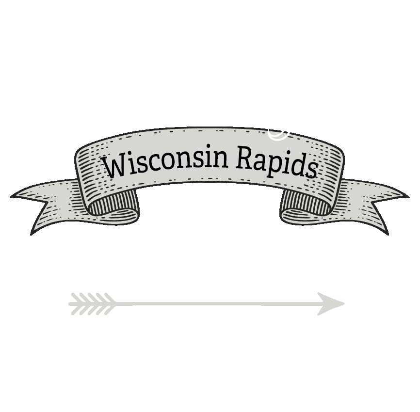 Weekly Wisconsin Rapids ad